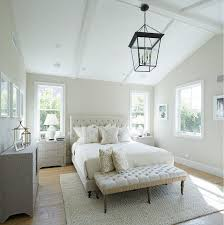 best 25 ivory bedroom ideas on pinterest cozy bedroom decor