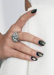 design selber machen nagellack muster selber machen bilder madame de