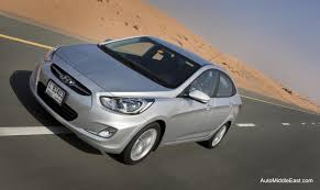 hyundai accent reviews 2014 2014 hyundai accent review prices specs