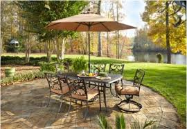 klaussner patio furniture for stunning patio furniture santa barbara