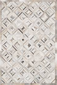 ivory gray rug collection