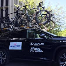 lexus nx bike rack media tweets by seasucker seasucker twitter