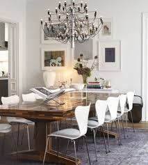 30 wide dining room table remarkable interior pattern particularly 30 inch wide dining table