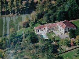 hotel avec dans la chambre midi pyrenees vente propriété avec chambres d hôtes à vendre midi pyrénées gers