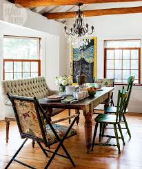 Best Dining Rooms Images On Pinterest Architecture Home And - Dining room area