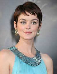 pixie hairstyles for fine hair hairstyle picture magz