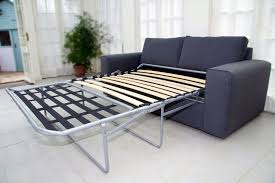 Sofa Beds Miami by Living Room Best Sofa Bed Canada Best Sofa Bed From Ikea Best