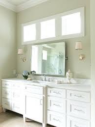 Bathroom Mirrors Houzz Bathrooms Design Wood Framed Bathroom Mirrors Pivot Bathroom Pivot