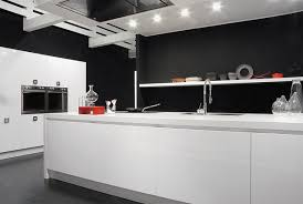 what type of lighting is best for a kitchen what type of lighting is best quora