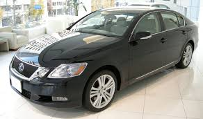 lexus gs 450h review 2008 cityscape red leather and a lexus gs450h what more could you ask