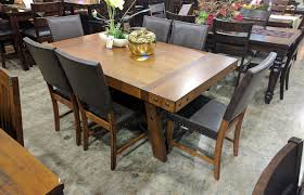Home Design Center Orange County by Reno Collection Dining Set Orange County Ca Daniel U0027s Home Center