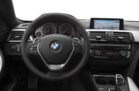 lexus of barrie reviews new 2016 bmw 428 gran coupe price photos reviews safety