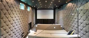 room sound proof rooms home design image classy simple on sound room sound proof rooms home design image classy simple on sound proof rooms home improvement