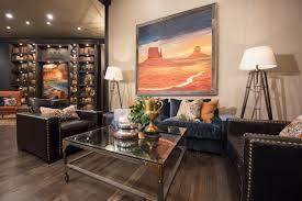 interior design for home lobby desert rose inn living room lobby 2 san diego interior designers