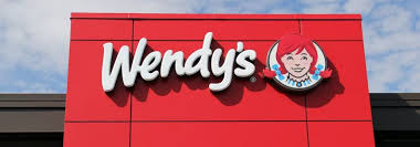 wendy s hours 2017 near me locations