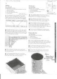 Decorative Desk Pads And Blotters by Anybody Use Desk Blotters Desk Pads Paper And Pen Paraphernalia