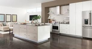 Whats New Contemporary Kitchen New York By Martha Stewart - Martha stewart kitchen cabinet