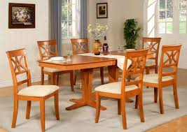 Contemporary Dining Tables by Dining Room Gratify Solid Wood Dining Table Ebay Enthrall Solid