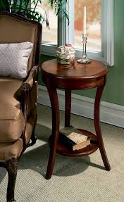 Cherry Accent Table 389 Best Butler Specialty Furniture Collections Images On