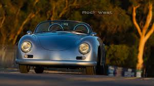 porsche 356 wallpaper wallpaper archives rock west racing