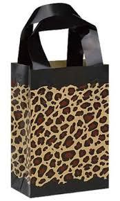 cheetah print party supplies leopard print party supplies