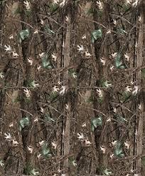 x 12 lost woods tree camo tarp