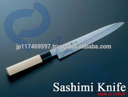 wholesale kitchen knives japanese knife wholesale kitchen cooking tools stainless pro chefs