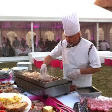 atelier cuisine rennes atelier cuisine animation culinaire nantes rennes angers
