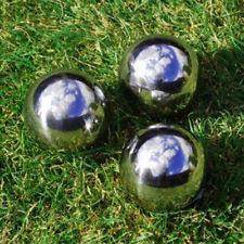 abstract glass garden statues lawn ornaments ebay