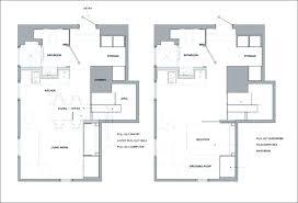 studio flat floor plan micro apartment floor plan zauto club