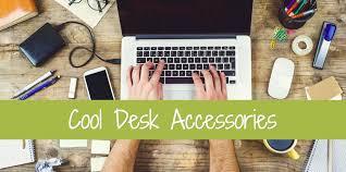 looking for cool desk accessories ideas australian woodwork