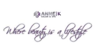 home anne k salon u0026 spa