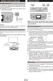 rca blu ray home theater manual htsb603 sound bar home theater system user manual ht