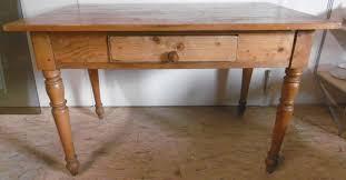 Esszimmertisch Big Zip Esstisch Antik Holz Carprola For
