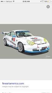 porsche turbo poster 996 race posters rennlist porsche discussion forums