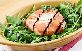 Dans La Cuisine De L Idée Du Week L Idée De Repas Pour Le Week End Today Wecook