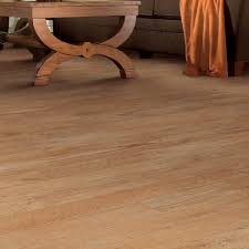 shaw floors lincolnshire 12mm hickory laminate flooring in bandy
