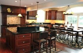 kitchen island with black granite top kitchen island with black granite top meetmargo co