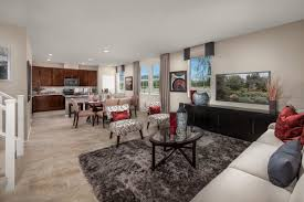 new homes for sale in henderson nv groves at inspirada