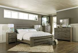 32 best of bedroom sets with drawers under bed bedroom ideas ashley furniture full bed best of 32 luxury ashley