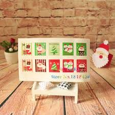 Stocking Designs by Compare Prices On Easter Stockings Online Shopping Buy Low Price