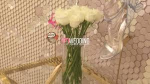 wedding shoes dubai wedding shoes bridal shoes wedding shoes in dubai dubai mall