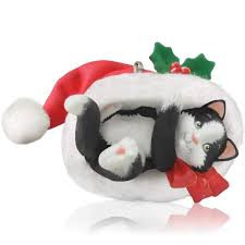 235 best 2014 hallmark ornaments images on ornament
