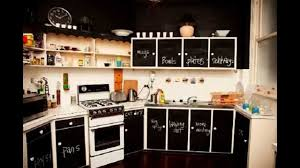 Coffee Kitchen Decor Ideas Stunning Coffee Themed Kitchen Decorating Ideas Picture Of Decor