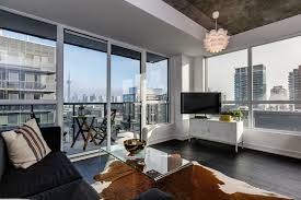 One Bedroom For Rent by Bedroom Condo 2 Bedroom For Sale Artistic Color Decor Best Under