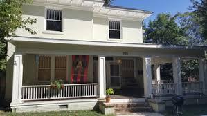 1 Bedroom Apartments In Atlanta Ga 2 Bedroom Apartments In Atlanta Ga Under 800 Savae Org