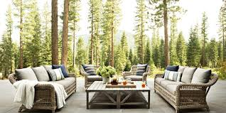 plush outdoor living room furniture lovable outdoor living room