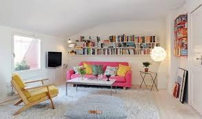 Small Studio Apartment Design Geisaius Geisaius - Design for studio apartment