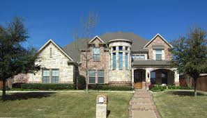 nice 2 story houses home design