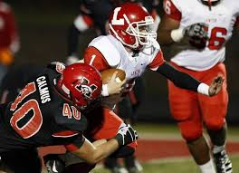 mustang broncos football 8 best stang nation images on mustangs broncos and